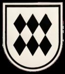 Logo Rautenberg
